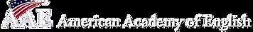 logo-e76f3f56-1-480w.png