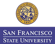 learn-how-san-francisco-state-university