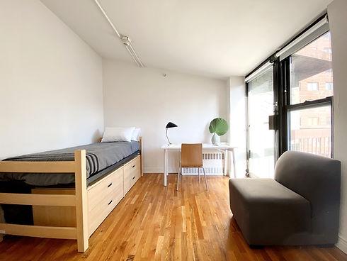 Single Room 3 - 334 E 79th.jpg