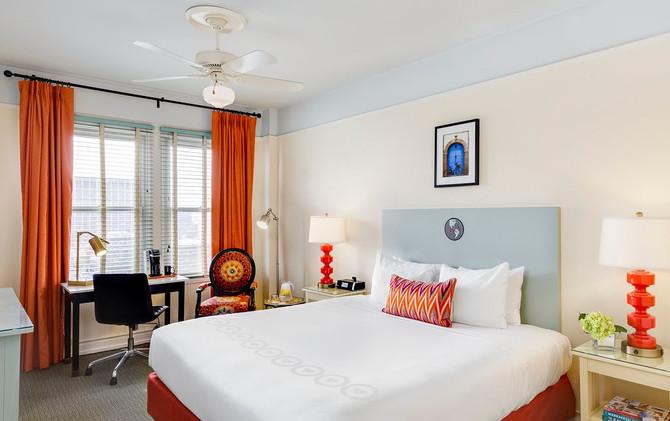 guest-room (3).jpg