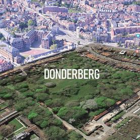 Donderberg : quel avenir pour ce poumon vert sauvage ?