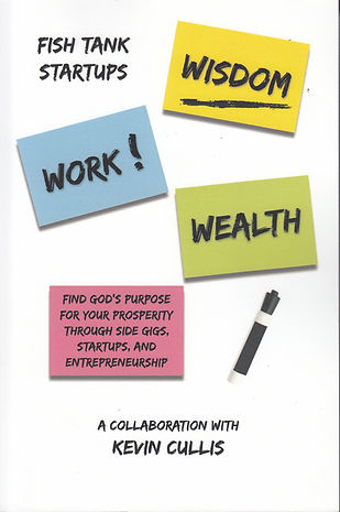 Wisdom Work Wealth cover.jpg