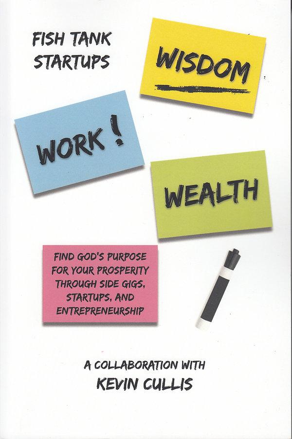 Wisdom Work Wealth cover.jpg