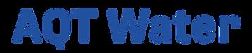 AQT-WATER-2_logo-min.png