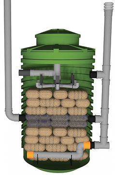 SMART-Bio-600x906.png