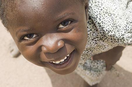 Unterstützung füt Frauenprojekt in Benin