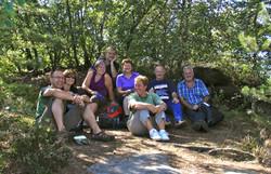 Exkursion 2011