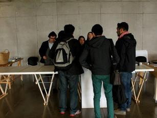 36 anteproyectos se presentaron al concurso organizado por Plan Cerro para reconvertir el sitio Esta
