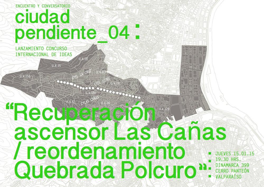 ciudadpendiente4-2.jpg