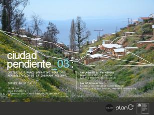 Conversatorio Ciudad Pendiente_03