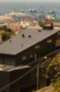 Cerro Alegre, Valparaiso, Loft Valparaiso, Departamentos Valparaiso, Puerto, Patrimonio, vistalegre, venta de departamentos en Valparaiso
