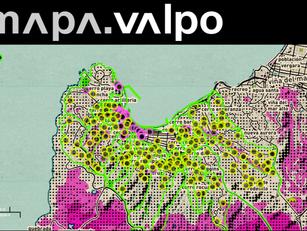 mapa.valpo