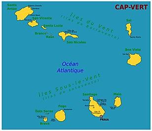 Cape-Verde-map-001.jpg