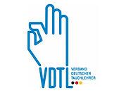 logo_vdtl.jpg