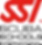 ISS Scuba Diving duikopleidingen