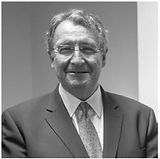 José Luis Pomar, M.D., PhD