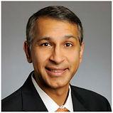 Vinod H. Thourani, M.D.