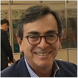 Nestor F. Sandoval, M.D.