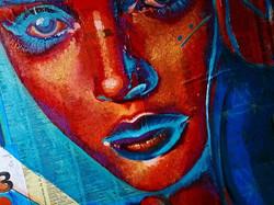 Sneak peek of a new canvas I'm working o