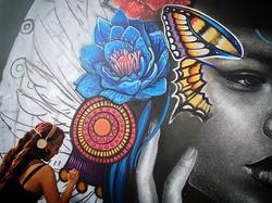 Mur Murs Festival