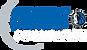 7353993-logo.png