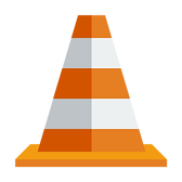 construction-cones-png.png