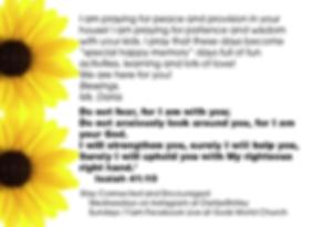 Screen Shot 2020-03-24 at 4.21.40 PM.png