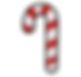 132-1325895_svg-royalty-free-candy-cane-