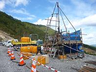 地質調査、土質試験2.JPG