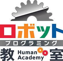 logo_color_1.jpg
