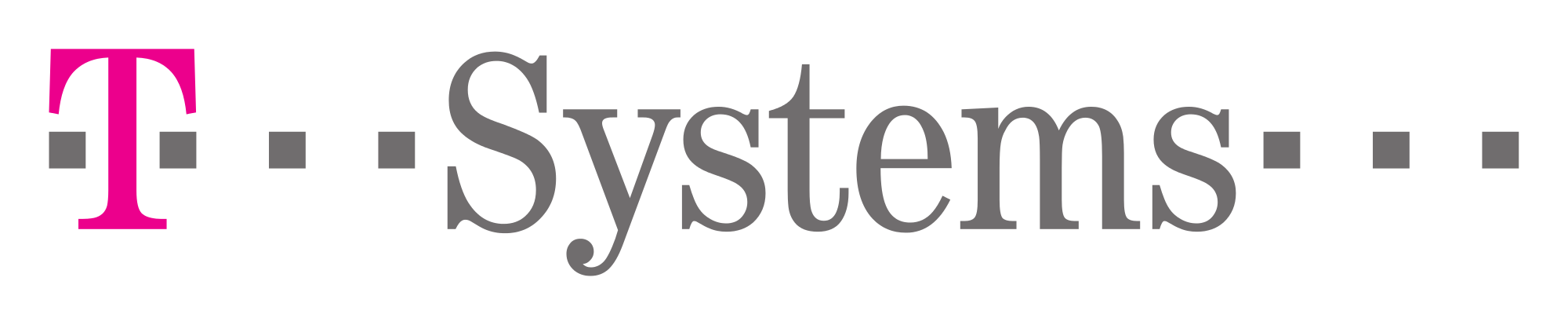 T-Systems_Logo_svg