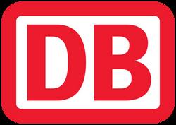 2000px-Deutsche_Bahn_AG-Logo_svg