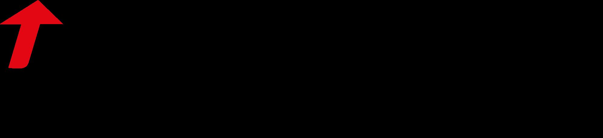 2000px-Jungheinrich-Logo_svg