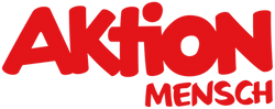 2000px-Aktion_Mensch_Logo_svg