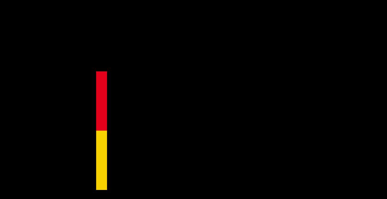 BMF_Logo_svg