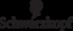 2000px-Schwarzkopf_(Haarkosmetik)_logo_s