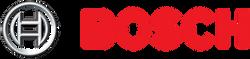 Bosch-Logo_svg_