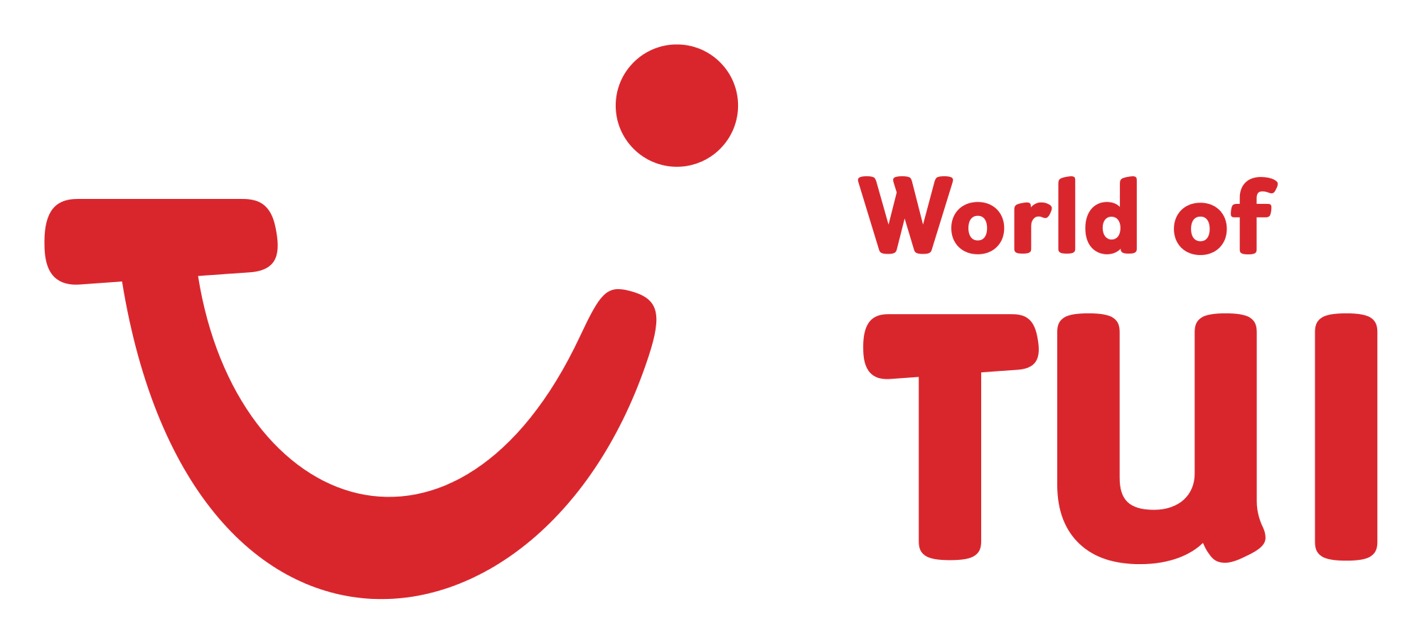 World_of_TUI_Logo_svg