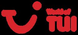 World_of_TUI_Logo_svg