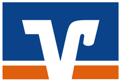 1280px-Volksbank_Logo_svg