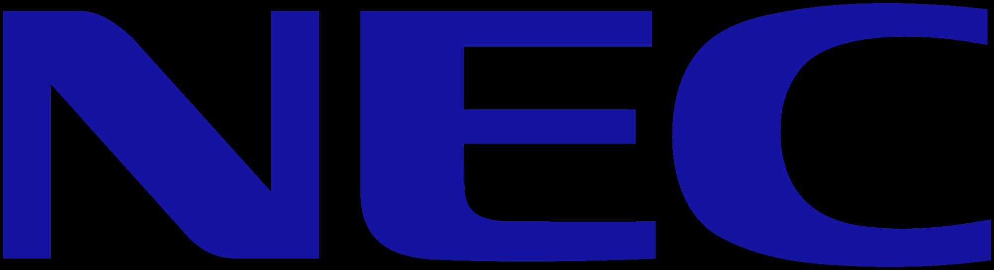 2000px-NEC_logo_svg