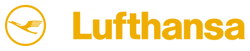 2000px-Lufthansa-Logo_svg