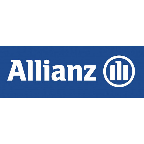 allianz-logo-460x460