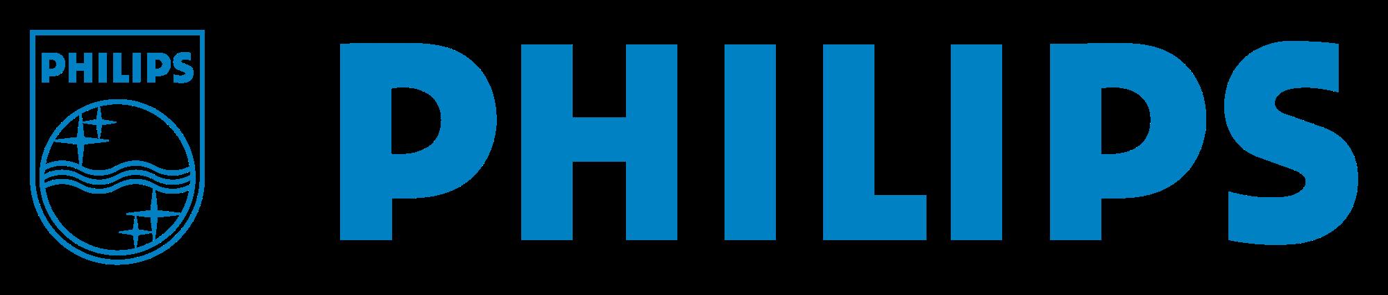 2000px-Philips-Logo_svg