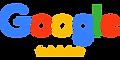Google-5-Star-01.png