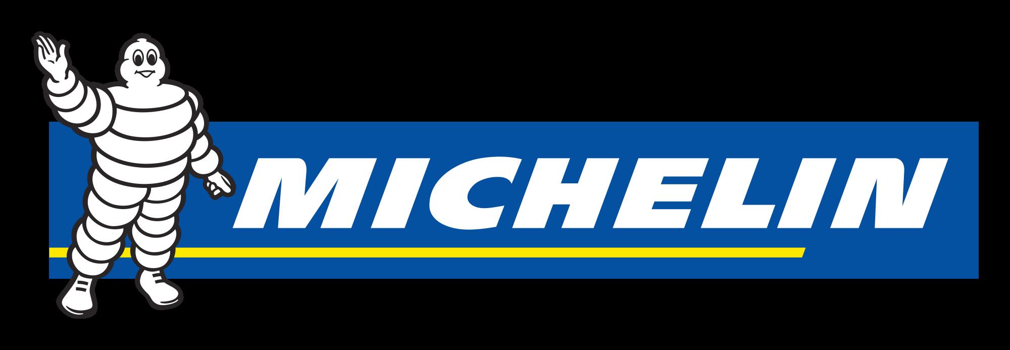 2000px-Michelin_Logo_svg