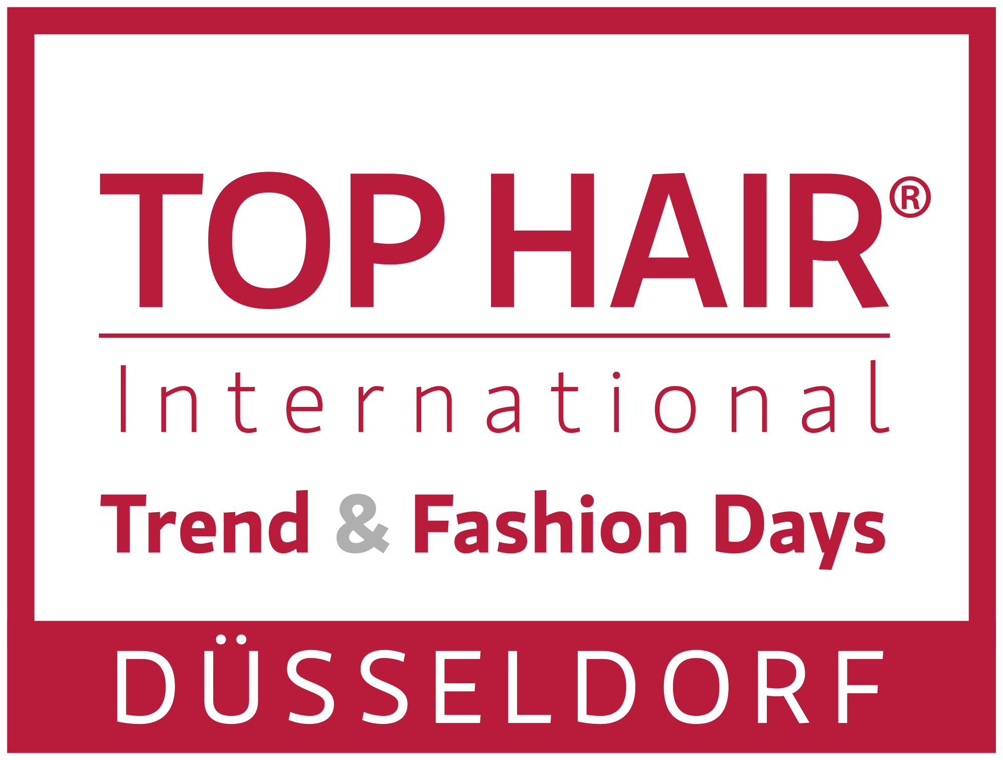 Top_Hair_International_Trend_&_Fashion_D