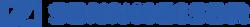 Sennheiser_logo_logotype_wordmark