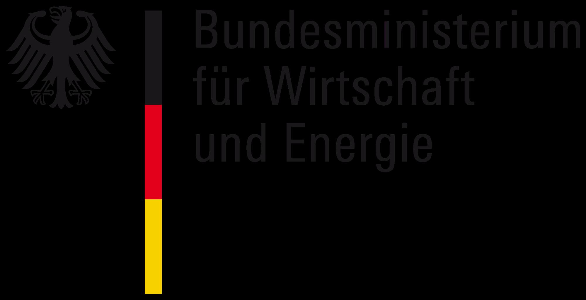 Bundesministerium_für_Wirtschaft_und_Ene
