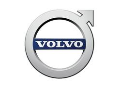 volvo_logo1